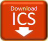 DownloadICS