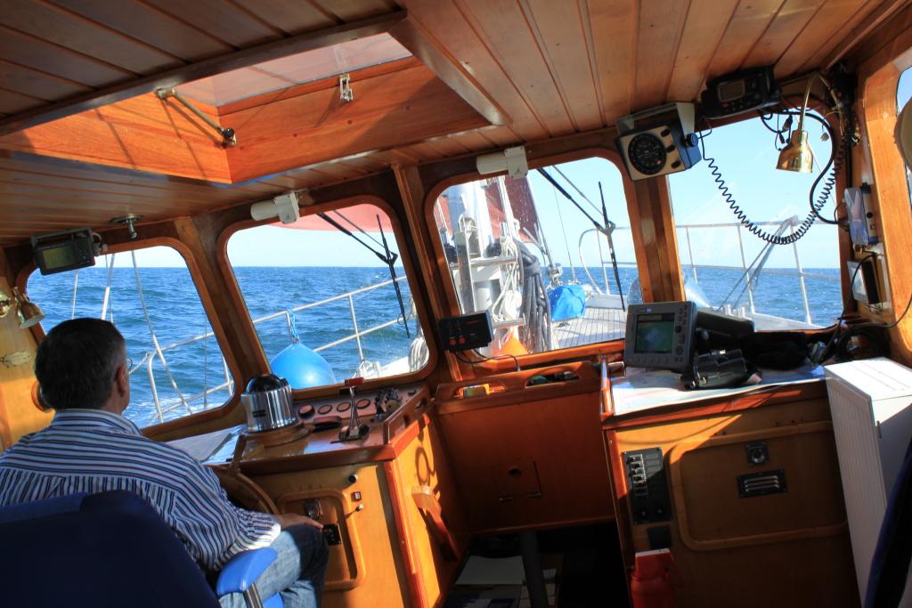 WW_Norwegen_2012_2013_04