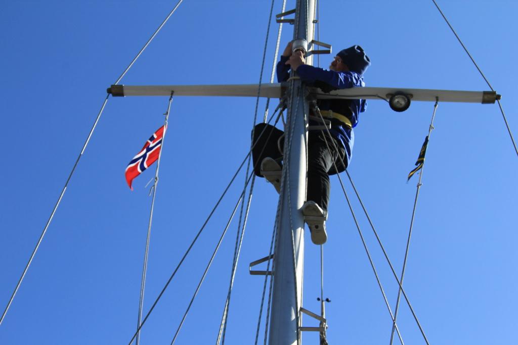 WW_Norwegen_2012_2013_08