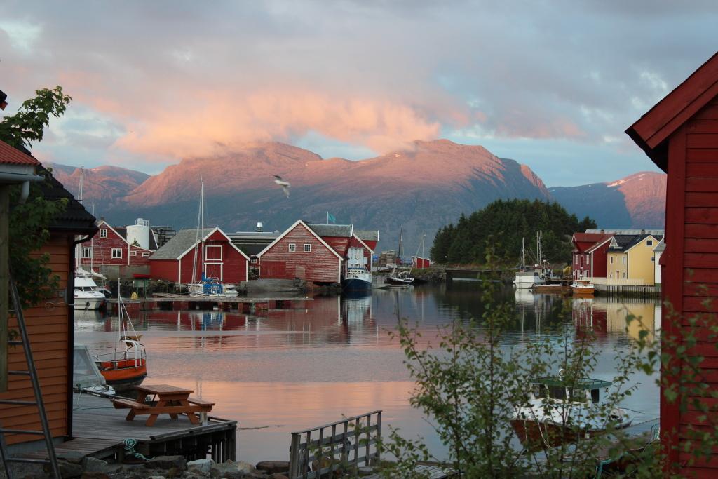 WW_Norwegen_2012_2013_11