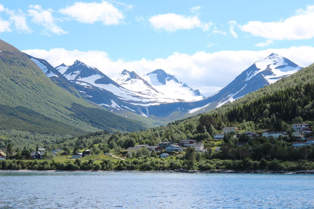 WW_Norwegen_2012_2013_12