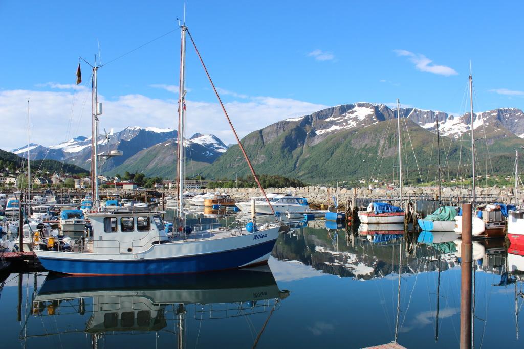 WW_Norwegen_2012_2013_13