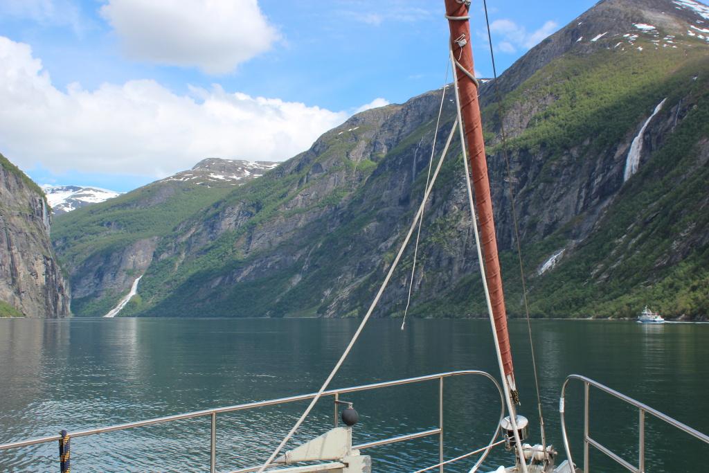 WW_Norwegen_2012_2013_14