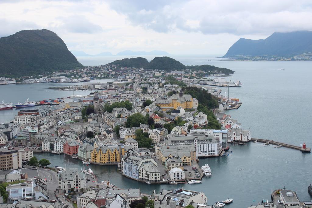 WW_Norwegen_2012_2013_16