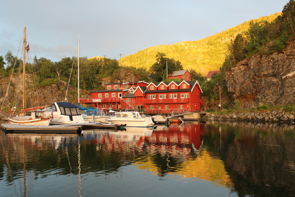WW_Norwegen_2012_2013_19