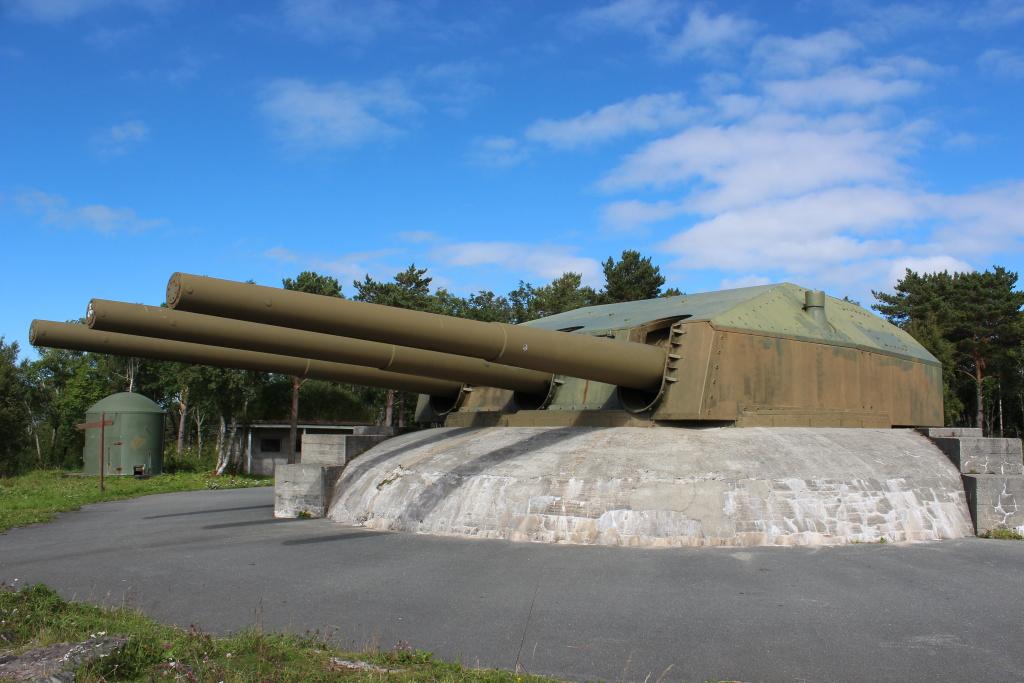 WW_Norwegen_2012_2013_22
