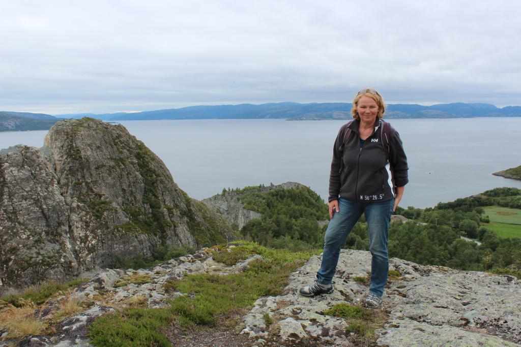 WW_Norwegen_2012_2013_24