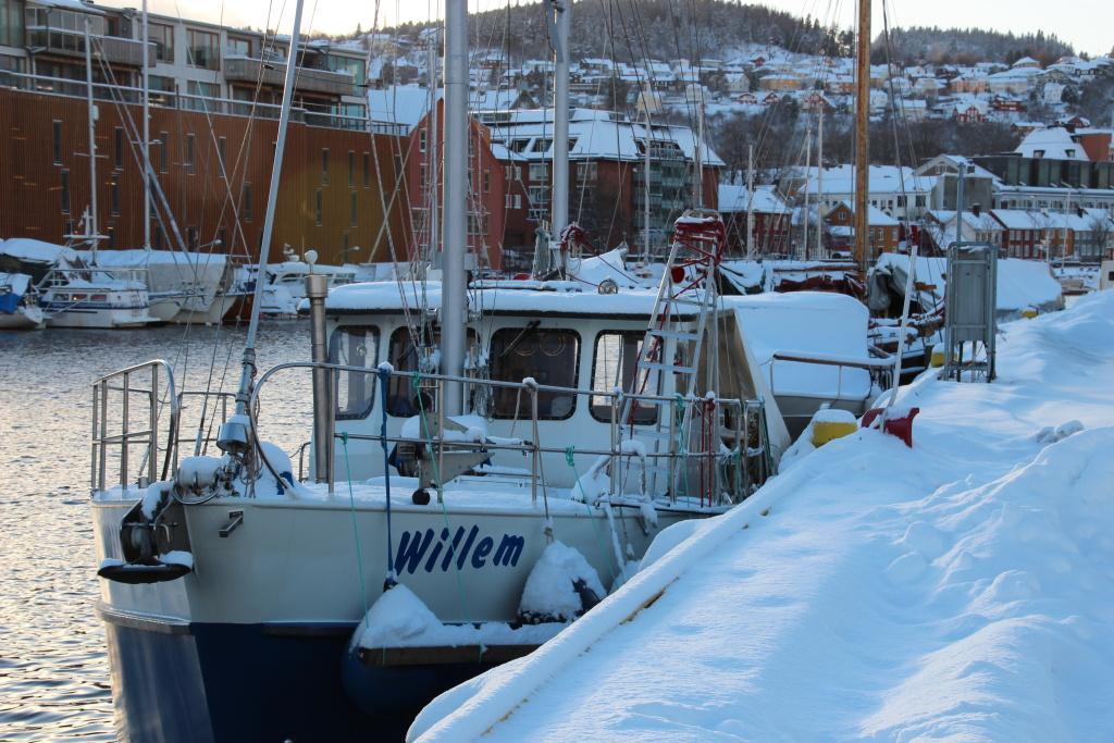 WW_Norwegen_2012_2013_26