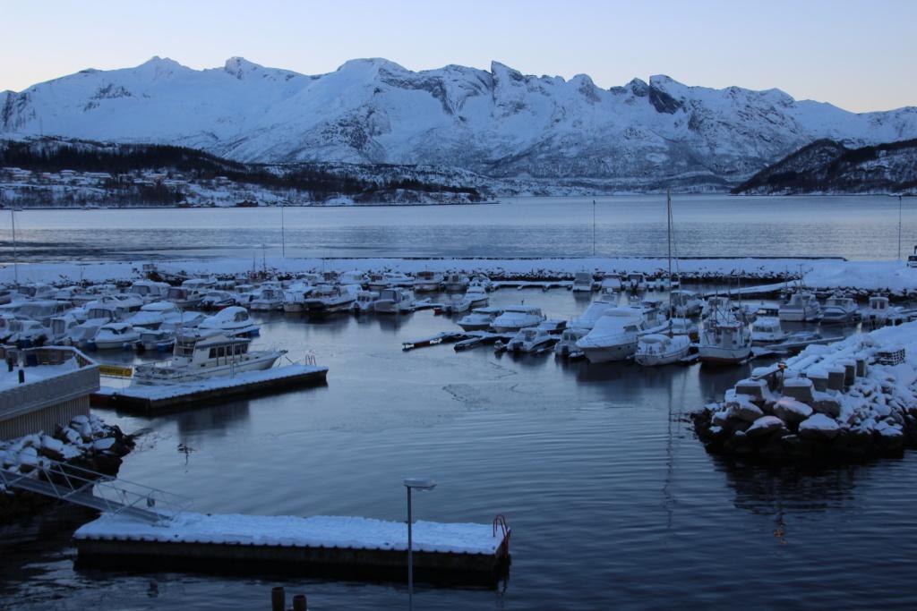 WW_Norwegen_2012_2013_27