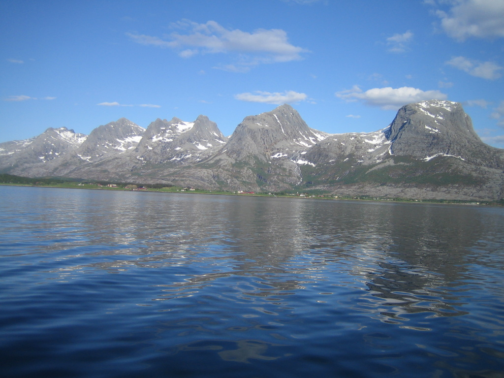 WW_Norwegen_2012_2013_30