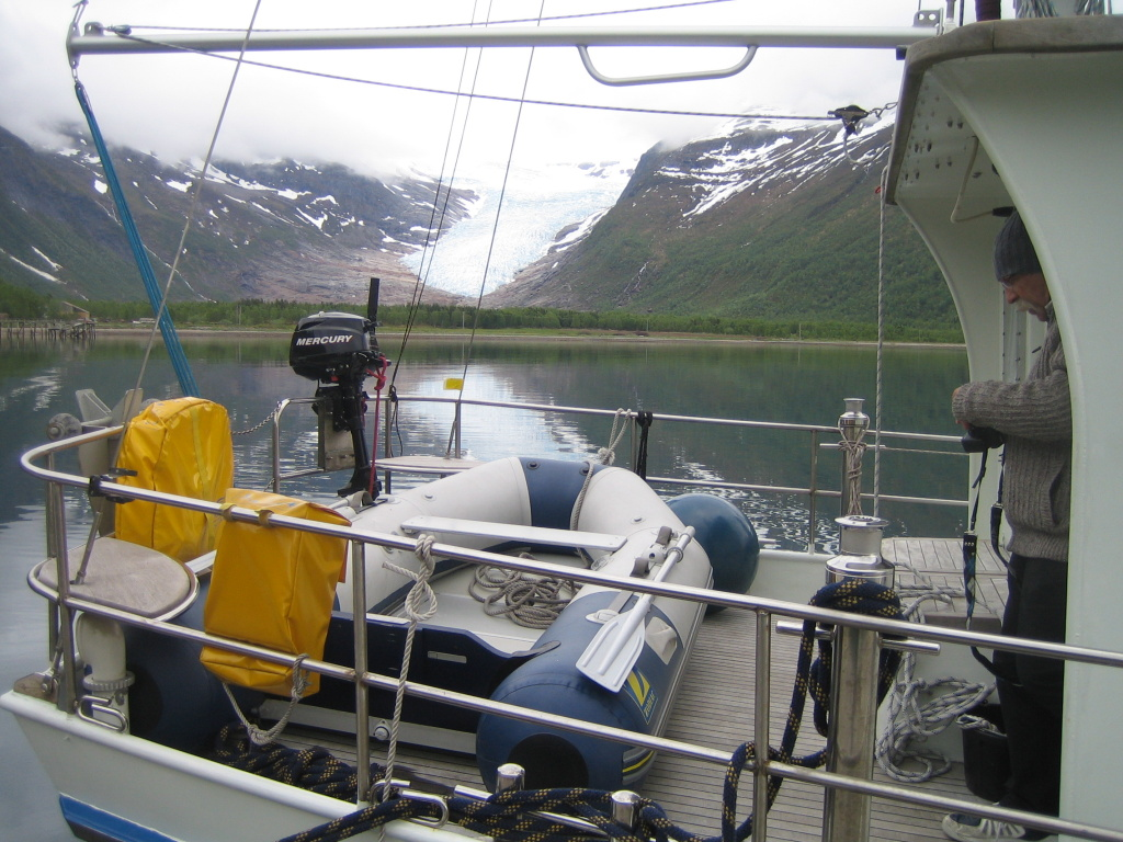 WW_Norwegen_2012_2013_32