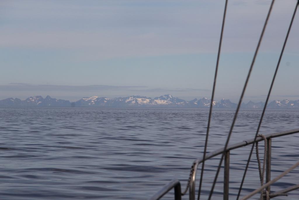WW_Norwegen_2012_2013_36