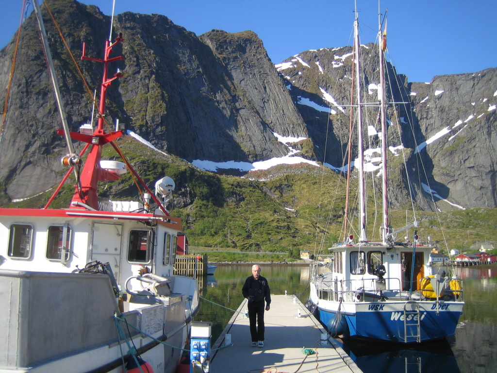 WW_Norwegen_2012_2013_37