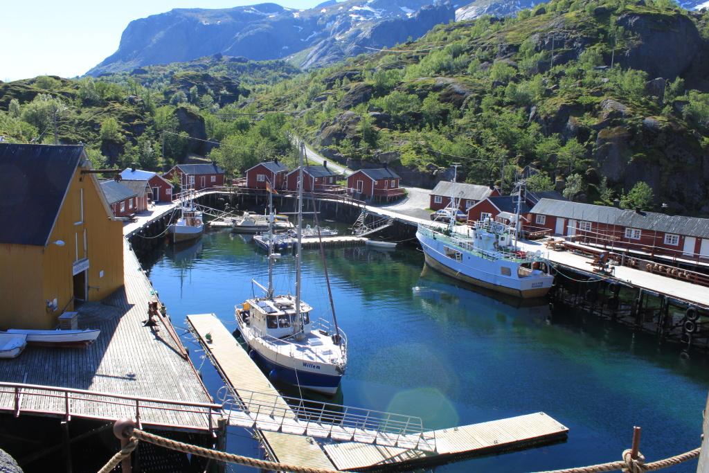 WW_Norwegen_2012_2013_39
