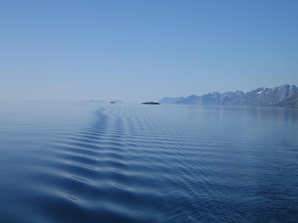 WW_Norwegen_2012_2013_40