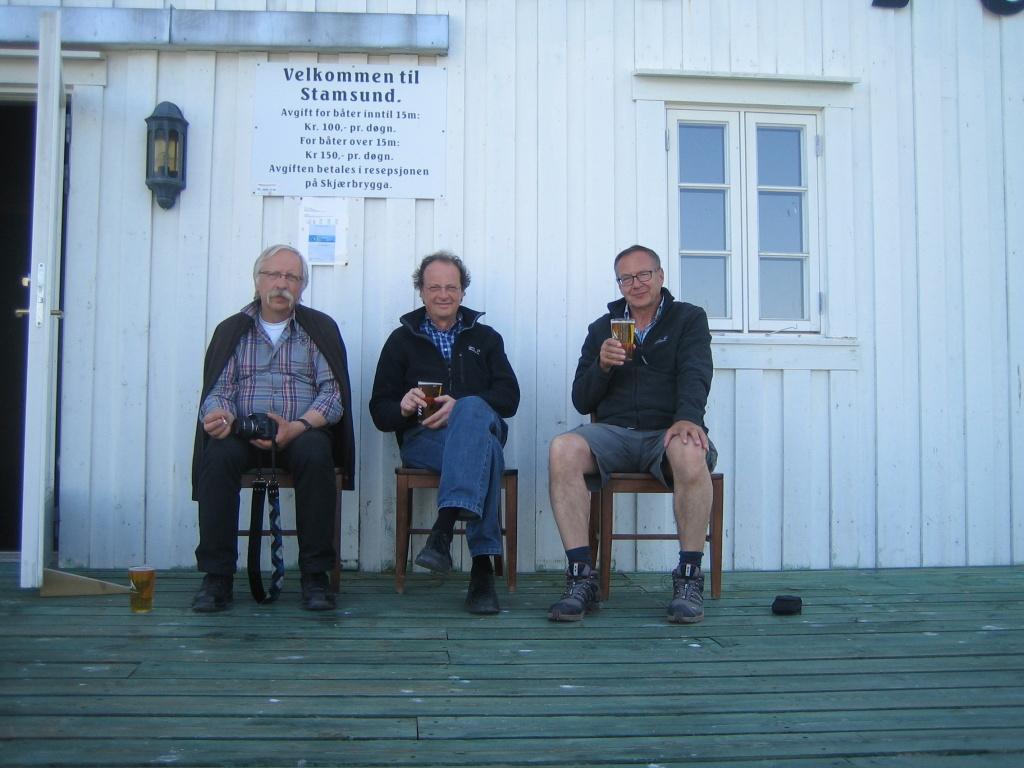 WW_Norwegen_2012_2013_41