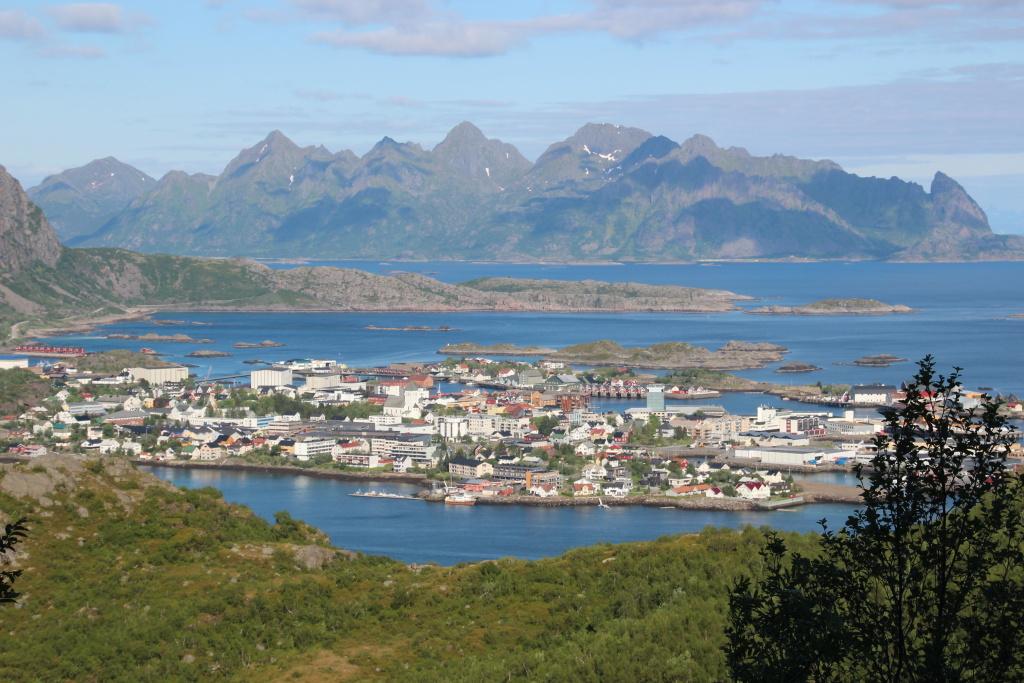WW_Norwegen_2012_2013_43