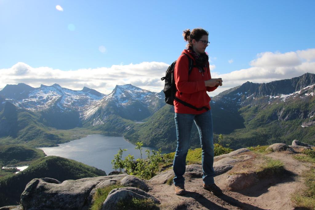 WW_Norwegen_2012_2013_44