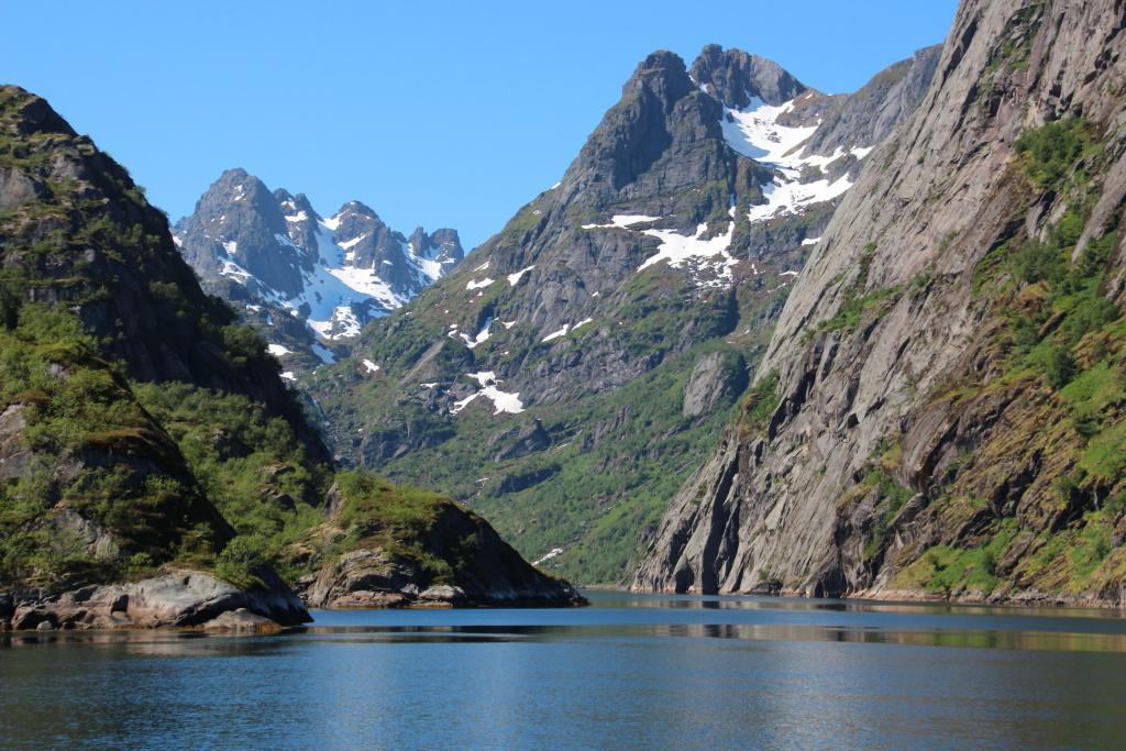 WW_Norwegen_2012_2013_46