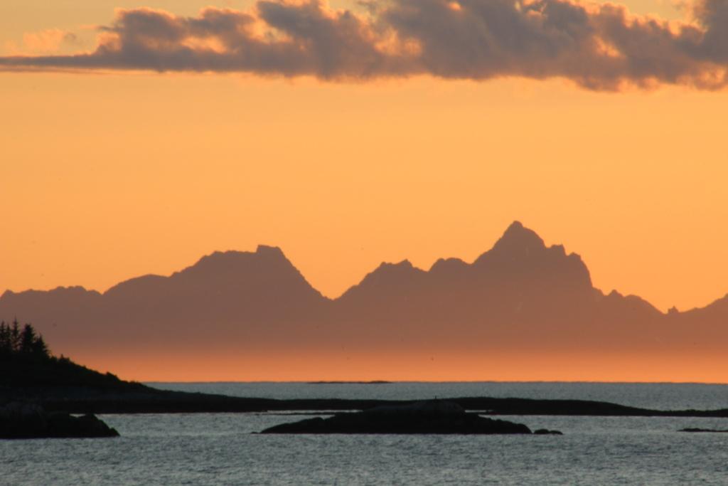 WW_Norwegen_2012_2013_51