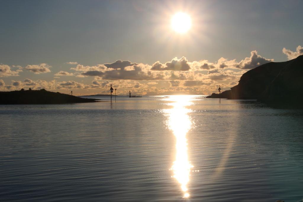 WW_Norwegen_2012_2013_52