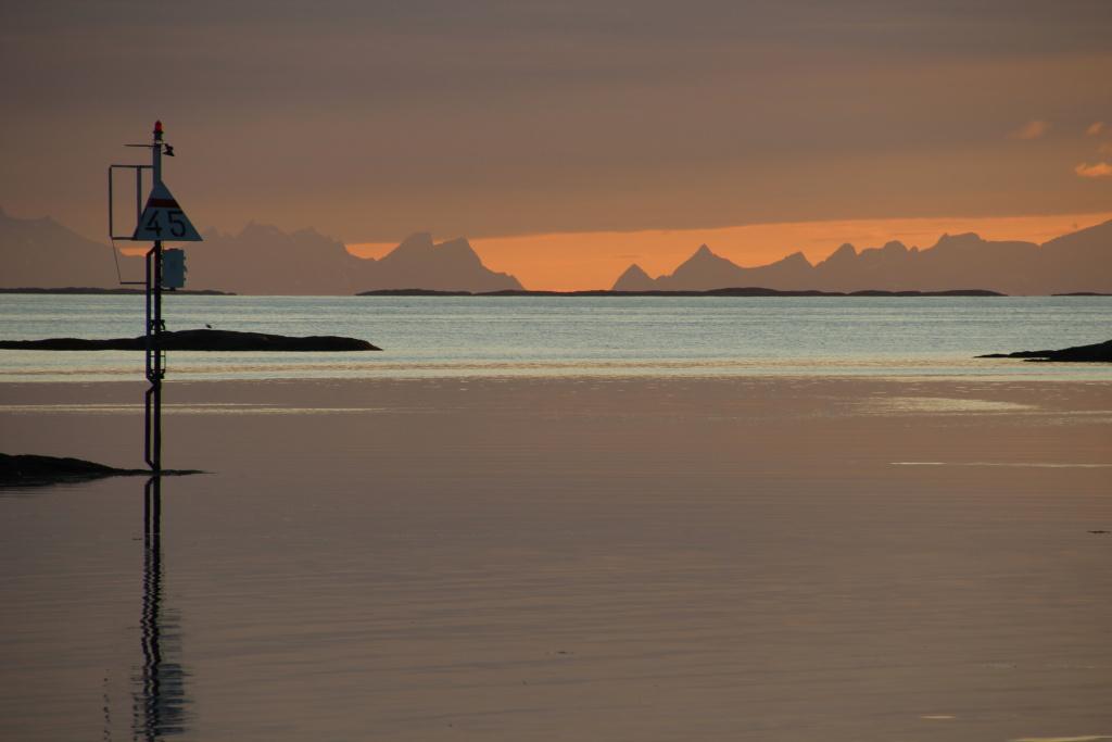 WW_Norwegen_2012_2013_53