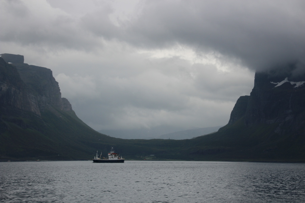 WW_Norwegen_2012_2013_54