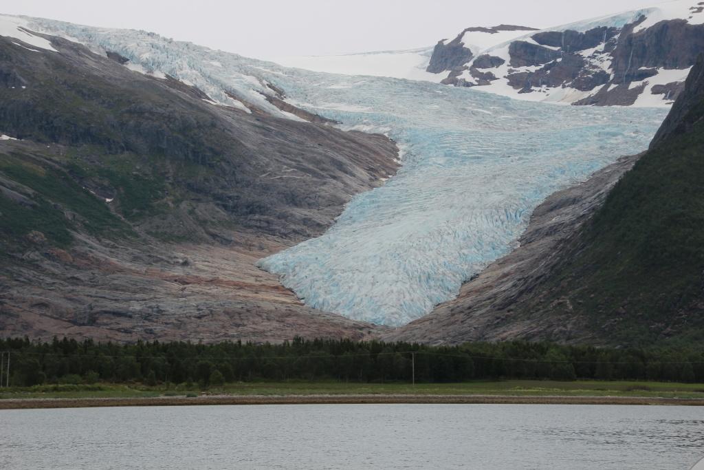 WW_Norwegen_2012_2013_55