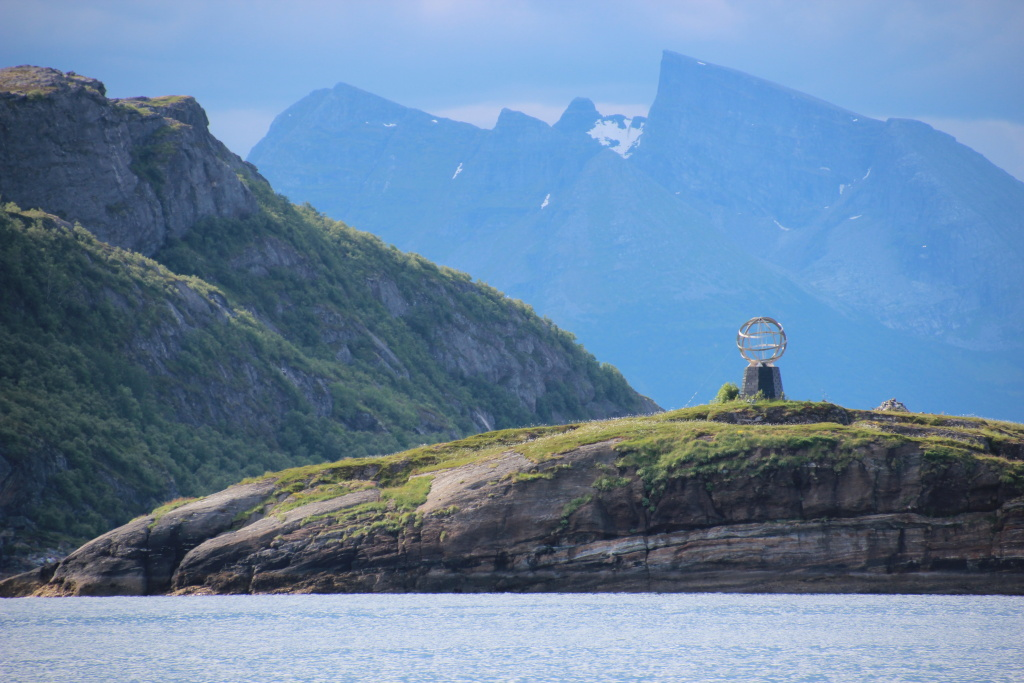 WW_Norwegen_2012_2013_57