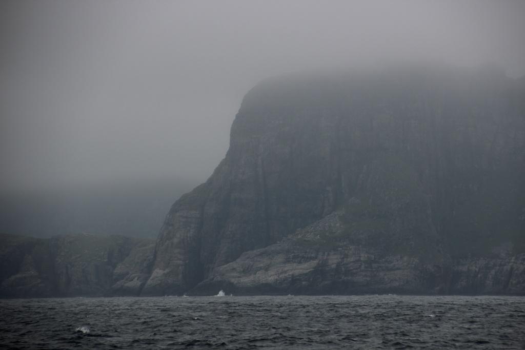 WW_Norwegen_2012_2013_60