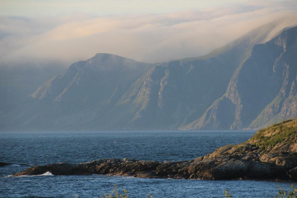 WW_Norwegen_2012_2013_62