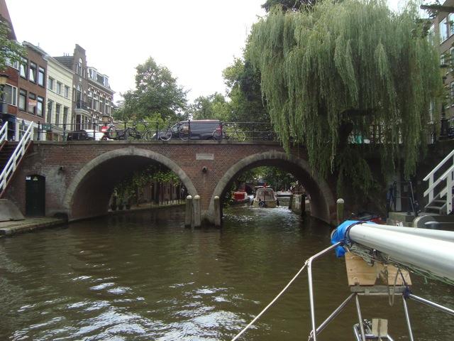 UST-2015_6.3 Stadtbrücken Utrecht